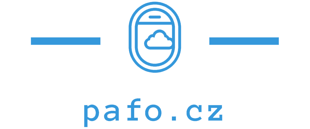 pafo.cz